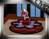 Christmas Fountains