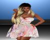 Rosemarie Dress 5