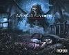 Music avenged sevenfold