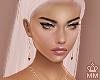 Aurnia - Cream