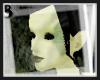 Cybermagi: Kasmodian