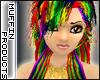 [m] Rainbow Kannibal