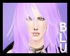 ! Lavender Sess