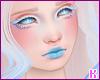 K|BlueAngelSkin