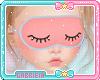 Kids Pjs Roar Mask