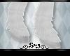 {S} Aries Feet [F]