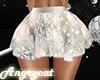 X-mas Skirt RL