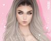 n| Romiella Ash