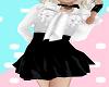 black babygirl dress