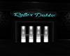 Roller Dubbz - Club