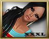 !XXXL Elysalry Black