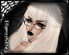 LM` Pearl Stephanie