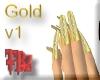 TBz LongNails Gold v1