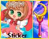 ~L~ Cardcaptor Sakura