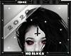 [MLA] Cross face