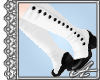 Alice Spat Boots~Classic