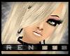 $R Ashlin - Platinum