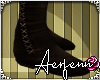 A:Thackery Boots