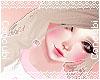 ♂ Blonde Yuri