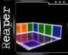 [RD]Basic Reflective Roo