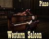 [M] WS Piano