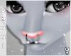 . Panthera | silver