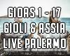 Gioli & Assia Live