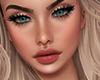 Ana Any+MH 04