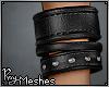 Derivable Bracelets