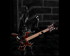 hell guitar
