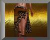 Sarakin Skirt
