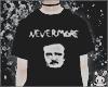 愛 Goth Stan Shirt