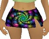 groovey skirt
