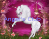 Angel's Unicorn Club