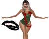 Christmas RosesNLace Gr