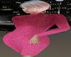 Pink Dress RLS