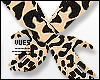 v. Cheetah Gloves