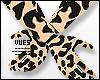 v. Cheetah Gloves