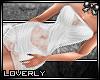 [Lo] Leona Dress