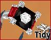 [T] Ring Signet