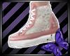 Rkawaii Sneakers