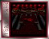 Vampire Rose club