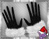 [LD]SnowLadycGloves