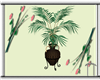 Gold'n Black Plant V2