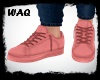 ✘ Kicks .2