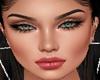 LL!Eyeliner Zell