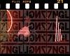 !7 RowdyRuffRoom Brick