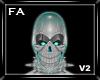(FA)NinjaHoodV2 Ice2