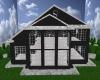 [M] Modern Villa