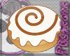 *PBC* Giant Cinna'rolls